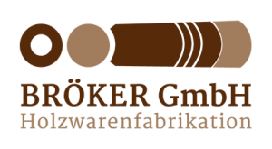 Bröker GmbH